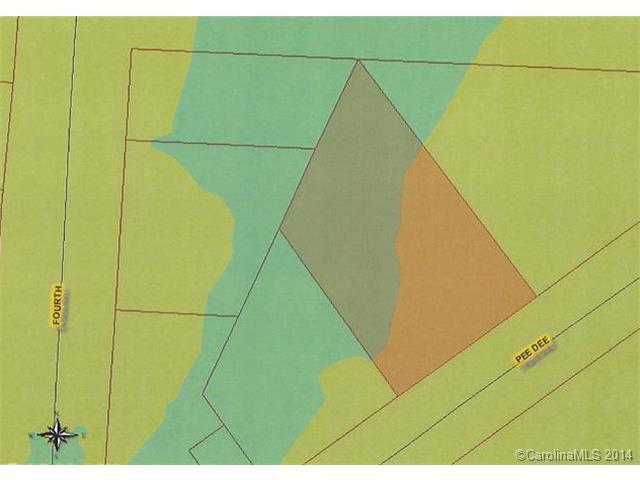 Real Estate for Sale, ListingId: 31633134, Albemarle,NC28001