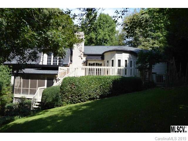 Real Estate for Sale, ListingId: 32059540, Taylorsville,NC28681