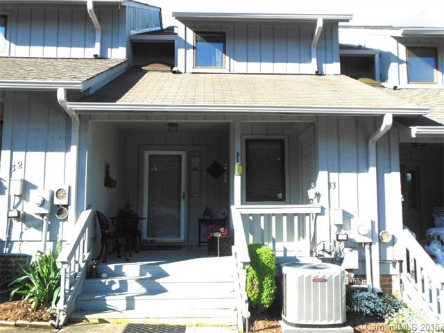 Real Estate for Sale, ListingId: 33038701, Gastonia,NC28056