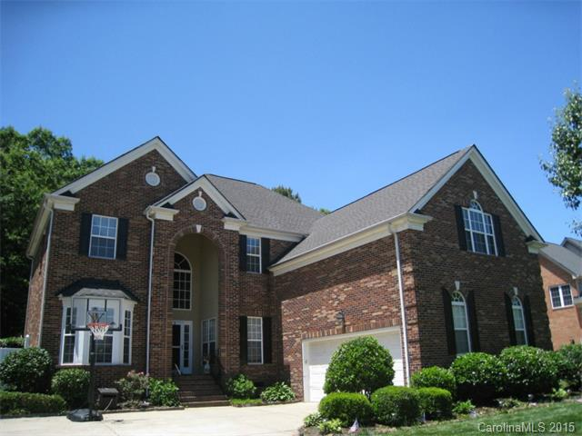 Real Estate for Sale, ListingId: 33524440, Matthews,NC28104