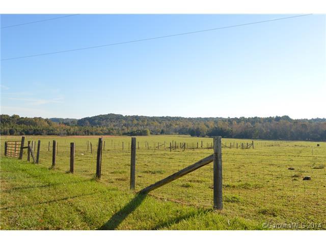 Real Estate for Sale, ListingId: 31632931, Gold Hill,NC28071