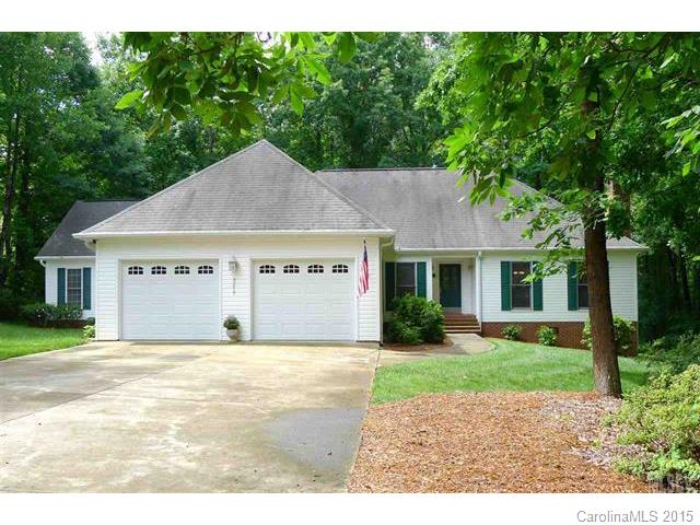 Real Estate for Sale, ListingId: 33665784, Newton, NC  28658