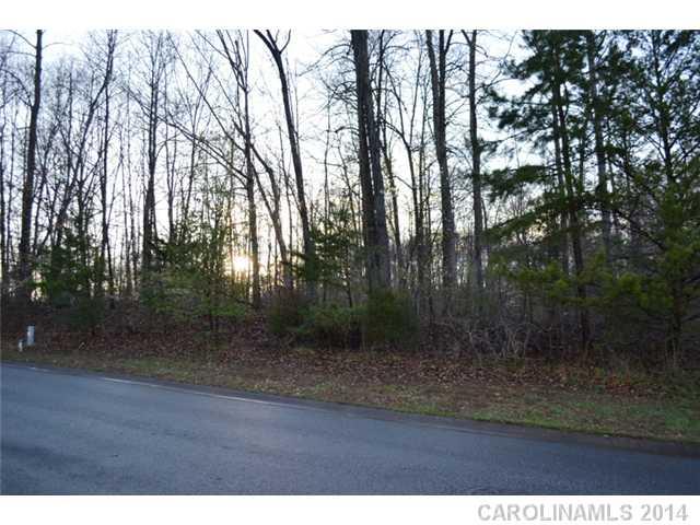 Real Estate for Sale, ListingId: 31424813, Cramerton,NC28032