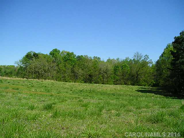 Real Estate for Sale, ListingId:31349738, location: Tract 5 Snyders Store Road Wingate 28174