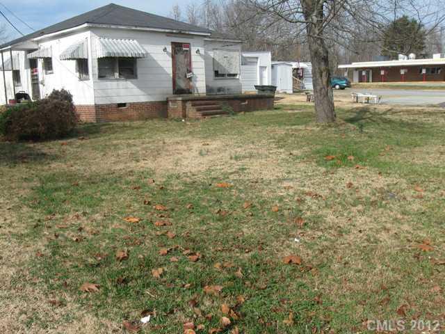 Real Estate for Sale, ListingId: 26215899, Lincolnton,NC28092