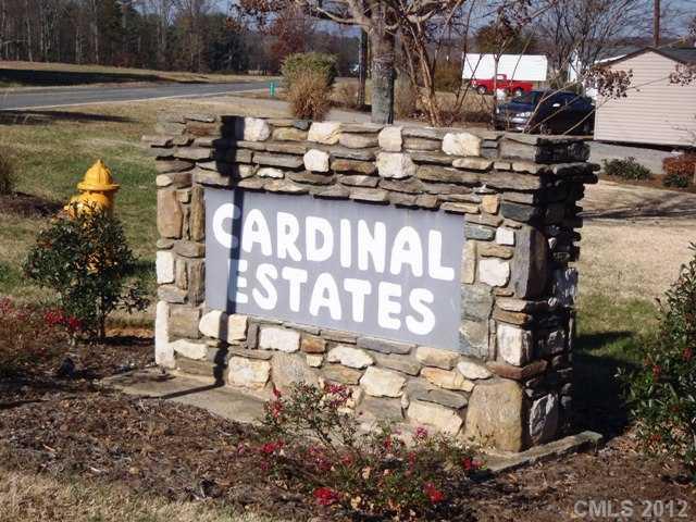Real Estate for Sale, ListingId: 22251481, Maiden,NC28650