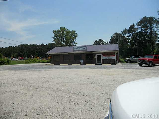 Real Estate for Sale, ListingId: 31168870, Polkton,NC28135