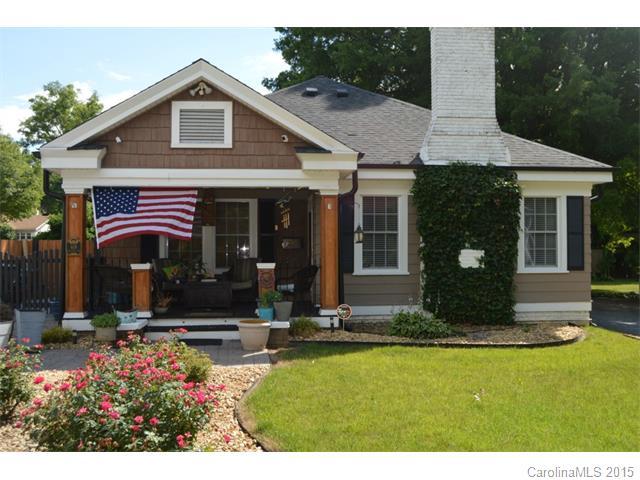 Real Estate for Sale, ListingId: 33805578, Gastonia,NC28052