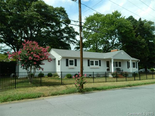 Property for Rent, ListingId: 34199396, Belmont, NC  28012