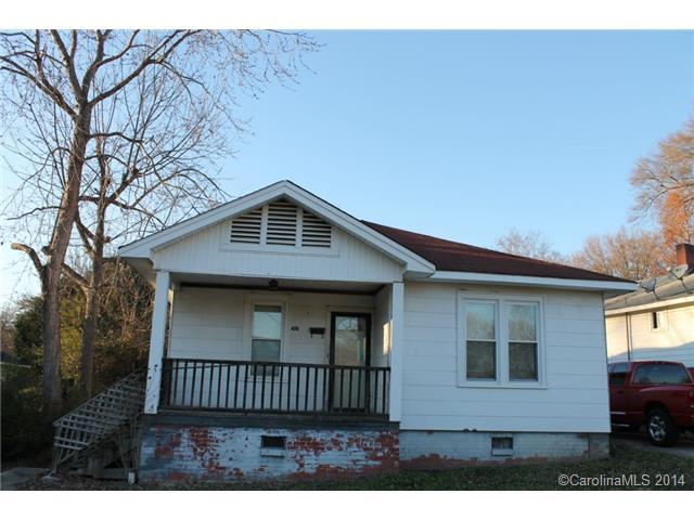 Real Estate for Sale, ListingId: 30928773, Cramerton,NC28032