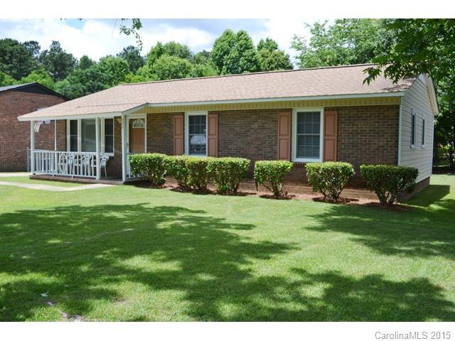Real Estate for Sale, ListingId: 33831209, Rock Hill,SC29730
