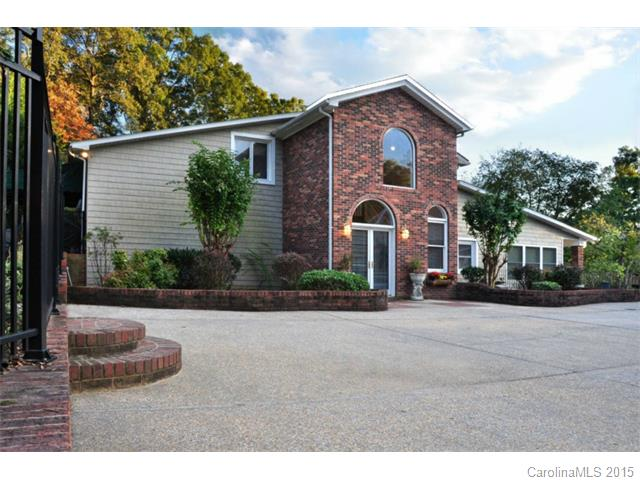 Featured Property in Albemarle, NC 28001