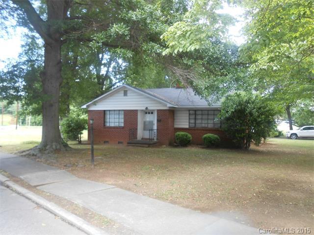 Real Estate for Sale, ListingId: 33805588, Lincolnton,NC28092