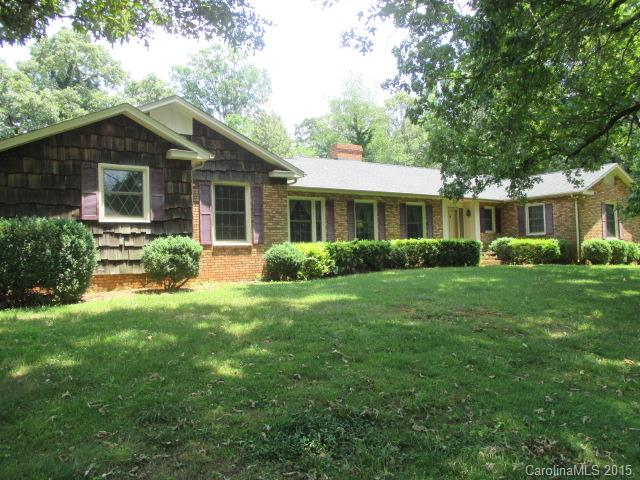 Real Estate for Sale, ListingId: 33805586, Lincolnton,NC28092