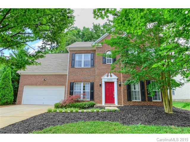 Real Estate for Sale, ListingId: 33665840, Pineville,NC28134