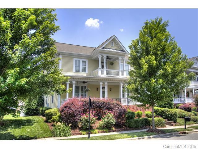 Real Estate for Sale, ListingId: 33831226, Huntersville,NC28078