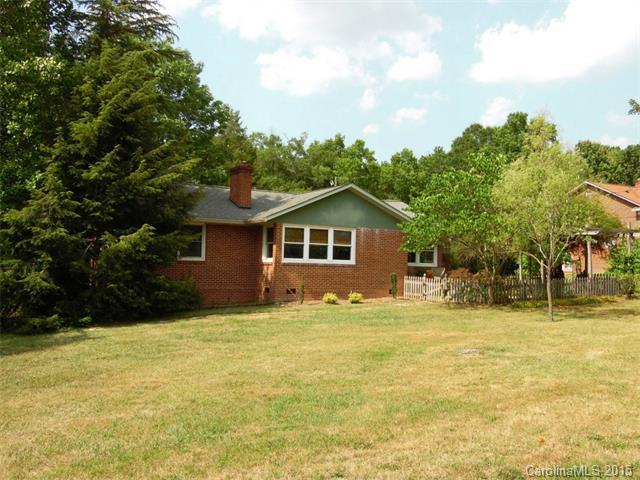 Real Estate for Sale, ListingId: 34069429, Misenheimer,NC28109