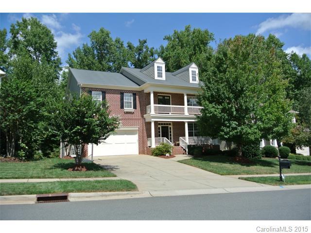 Real Estate for Sale, ListingId: 32708620, Matthews,NC28104