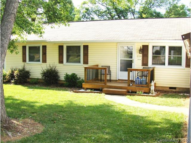 Real Estate for Sale, ListingId: 33925120, Gastonia,NC28056