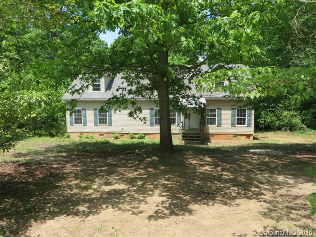 Real Estate for Sale, ListingId: 33291733, Iron Station,NC28080