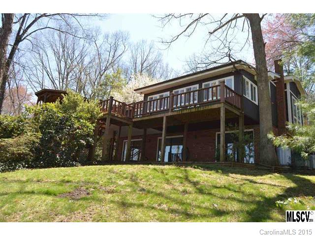 Real Estate for Sale, ListingId: 32569766, Taylorsville,NC28681