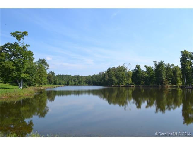 Land for Sale, ListingId:29492119, location: 115 Acres Craig Farm Road Lancaster 29721