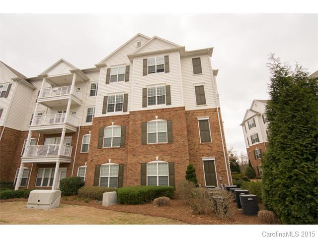 Real Estate for Sale, ListingId: 32639967, Charlotte,NC28277