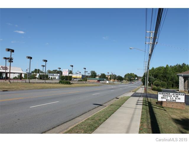 Real Estate for Sale, ListingId: 34084955, Gastonia,NC28054