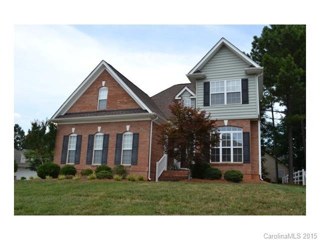 Real Estate for Sale, ListingId: 34049490, Rock Hill,SC29730