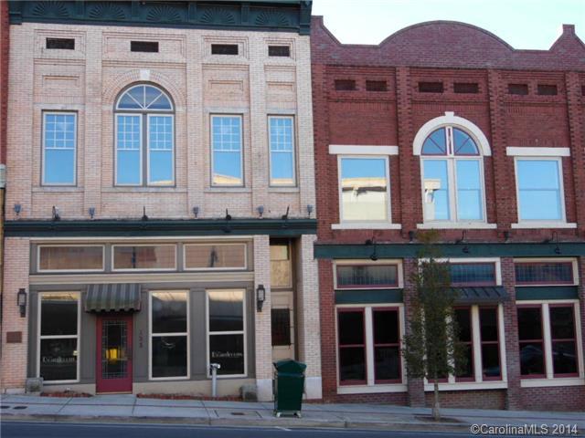 Real Estate for Sale, ListingId: 31633117, Albemarle,NC28001