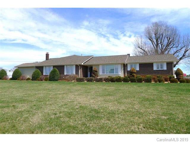 Real Estate for Sale, ListingId: 32307563, Hildebran,NC28637