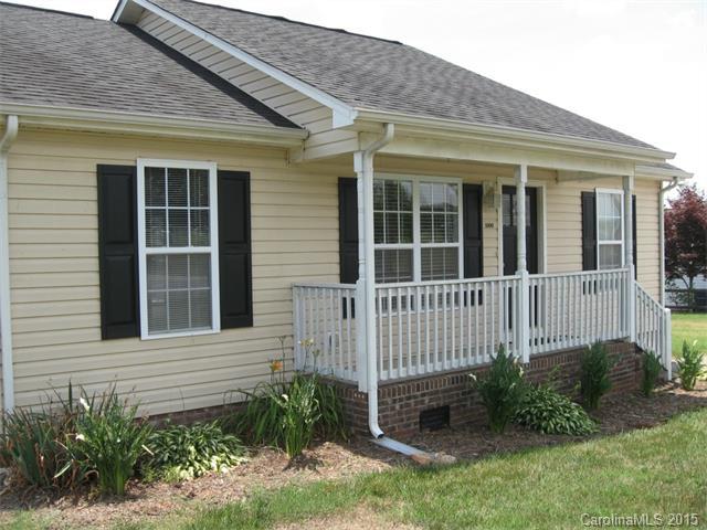 Real Estate for Sale, ListingId: 34011993, Lincolnton,NC28092
