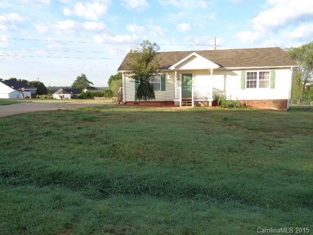 Real Estate for Sale, ListingId: 34088566, Lincolnton,NC28092