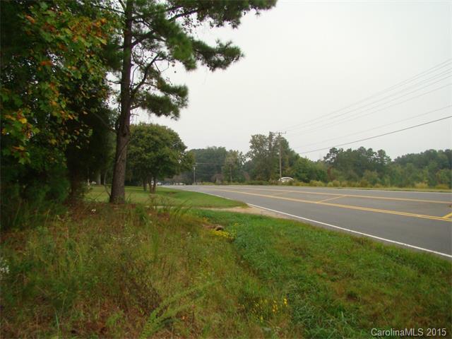 Land for Sale, ListingId:32708642, location: 33.74 Acres N Highway 16 Highway Denver 28037