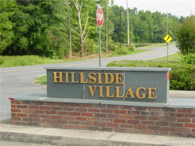 Real Estate for Sale, ListingId: 31632876, Albemarle,NC28001