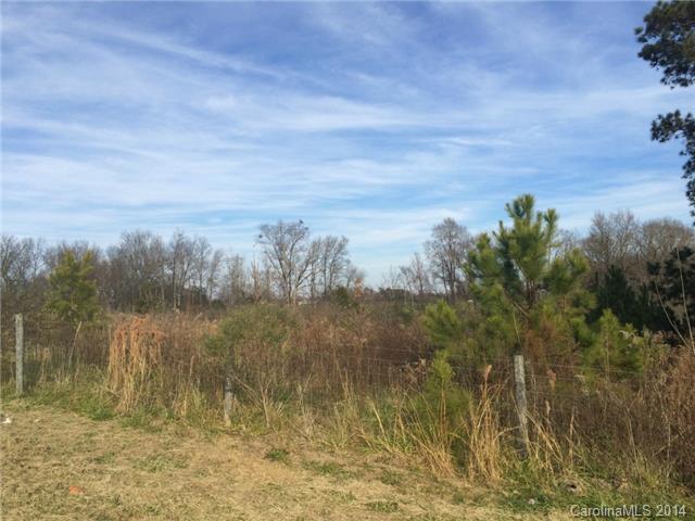 Real Estate for Sale, ListingId: 33897432, Monroe,NC28110