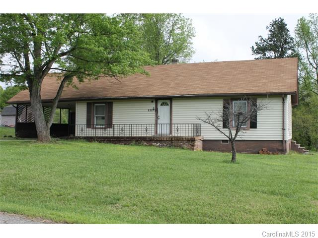 Real Estate for Sale, ListingId: 32893603, Bessemer City,NC28016