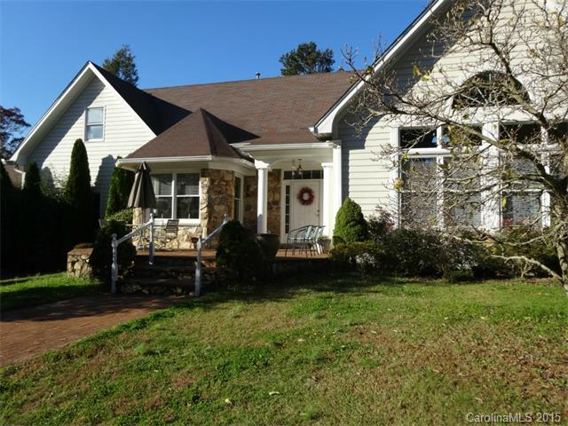Real Estate for Sale, ListingId: 32819330, Statesville,NC28625