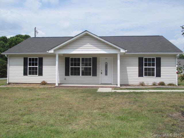 Real Estate for Sale, ListingId: 34187001, Lincolnton,NC28092