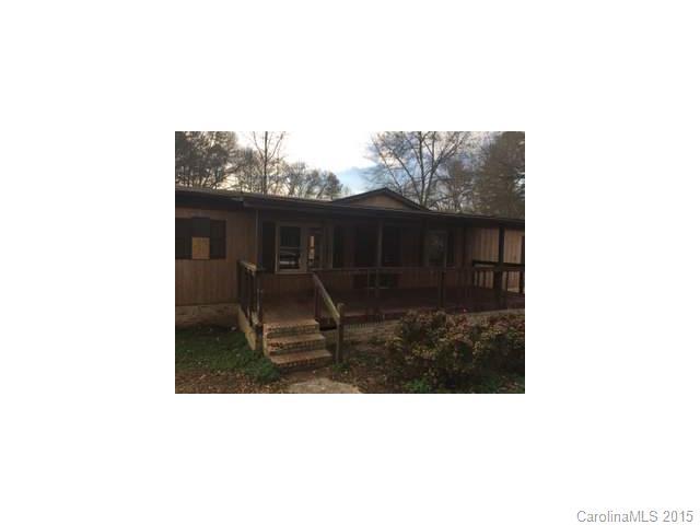 Real Estate for Sale, ListingId: 32708612, Mt Holly,NC28120