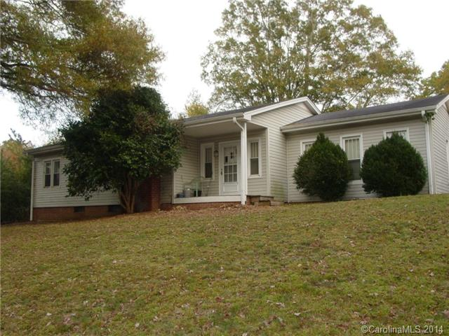 Real Estate for Sale, ListingId: 31632921, Albemarle,NC28001