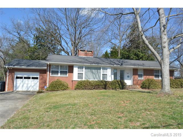 Real Estate for Sale, ListingId: 32367212, China Grove,NC28023