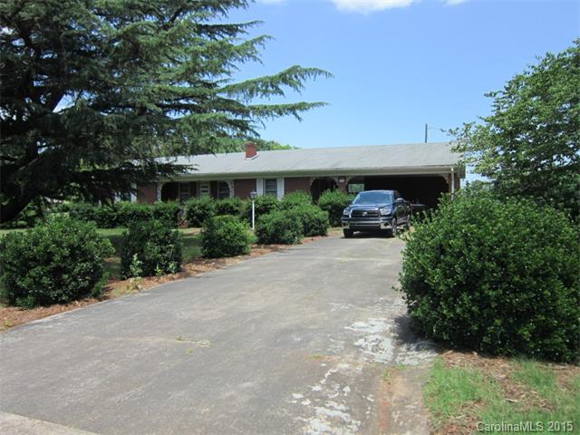 Real Estate for Sale, ListingId: 33951200, Statesville,NC28625