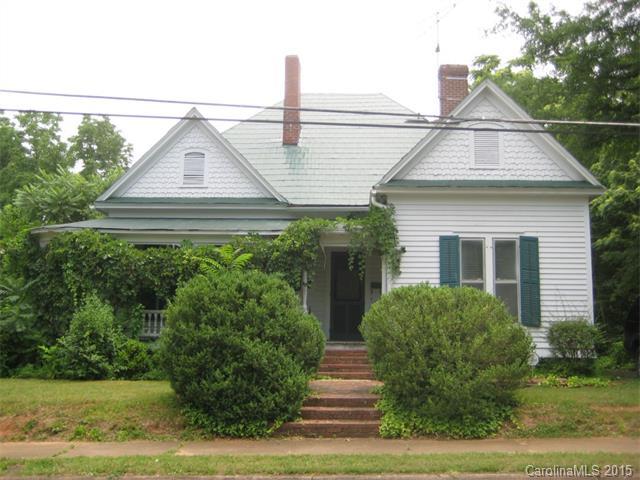Real Estate for Sale, ListingId: 33951191, Statesville,NC28677