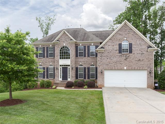 Real Estate for Sale, ListingId: 34069427, Matthews,NC28105