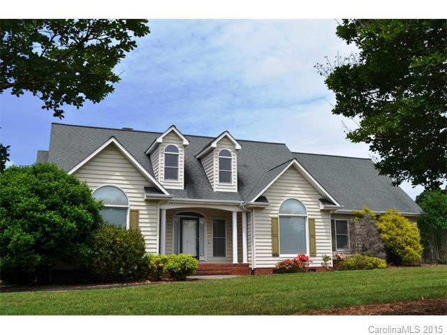 Real Estate for Sale, ListingId: 33503588, Statesville,NC28625