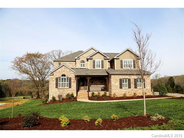 Real Estate for Sale, ListingId: 32689122, Davidson,NC28036