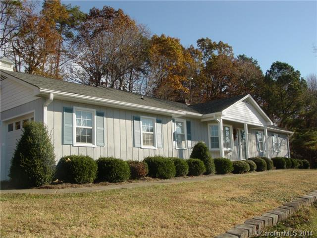 Real Estate for Sale, ListingId: 31632884, New London,NC28127