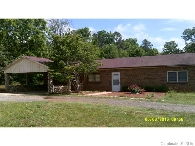 Real Estate for Sale, ListingId: 33848078, Lincolnton,NC28092