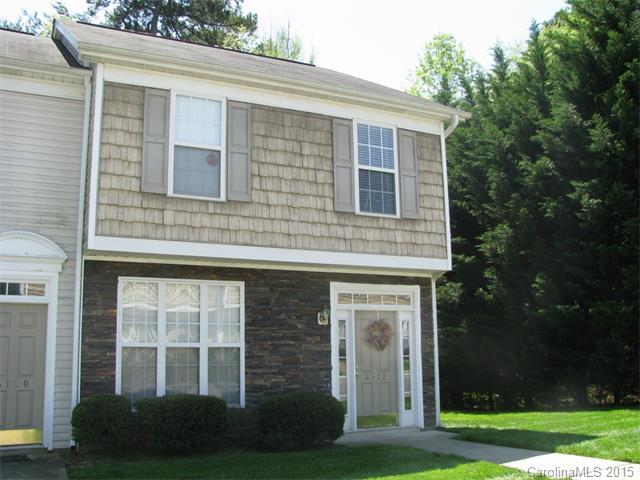 Real Estate for Sale, ListingId: 33005578, Dallas,NC28034